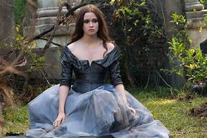 Beautiful Creatures Movie images Lena wallpaper and ...