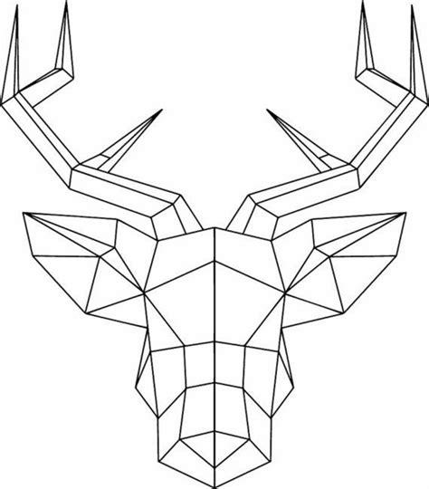 images du dessin geometrique magnifique pour vous