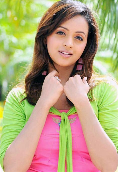 Malayalam Actress Fake Hot Adult Videos
