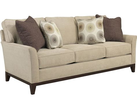 Perspectives Sofa Broyhill Broyhill Furniture