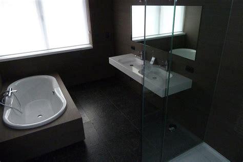 entreprise de pierres naturelles bury salles de bains et