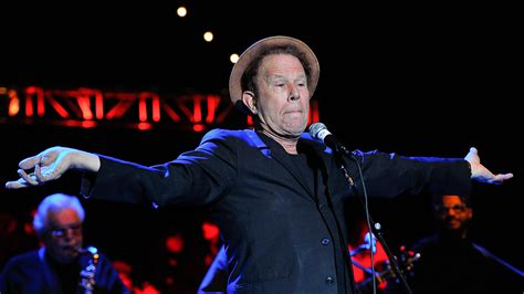 tom waits joins hulu drama citizen hollywood reporter