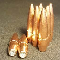 50 Bmg Projectiles by 50 Bmg Projectiles Reloading Supply K Brass