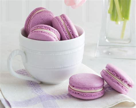 Kitchen Christmas Ideas - dana 39 s bakery french macarons recipe celebrate magazine