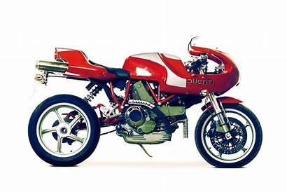 Ducati Mhe 2000 900e Silodrome Rm Auctions