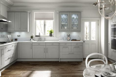 kitchen images white cabinets about purple kitchens maghull liverpool designer kitchens 4954