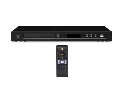 Furniture Allentown Pa by Blu Ray Player With Remote Interior Furniture Resources
