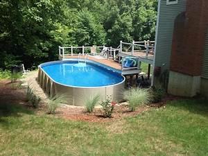 Kubikmeter Berechnen Pool Rund : 100 12x16 deck on round pool inground pool types swimmingpool com 100 backyard ground ~ Themetempest.com Abrechnung