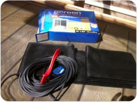 screen door repair kit how to repair a screen door modern homesteading