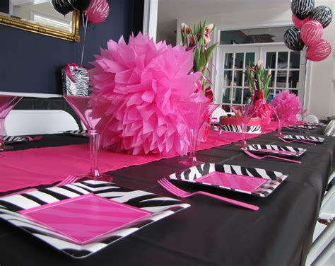 Classroom Decorating Ideas With Zebra Print by Zebra Print Supplies And Decorations Zebra Print