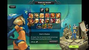 Forum Dofus Touch : dofus touch review a great mmo now on mobile toucharcade ~ Medecine-chirurgie-esthetiques.com Avis de Voitures