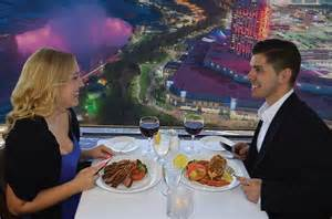 planning the perfect date night skylon tower