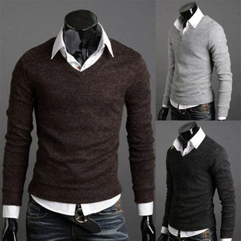 Classy Casual Outfits For Men | www.imgkid.com - The Image Kid Has It!