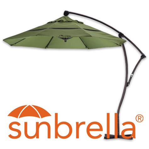 patio sunbrella patio umbrellas home interior design