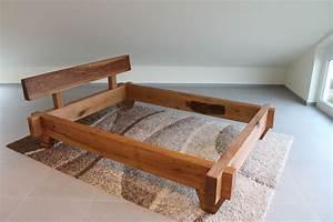 Schreinerei Becherer Tisch Bnke Sthle Und Betten Aus