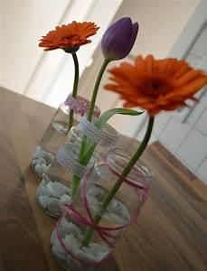 Tischdeko Geburtstag Basteln : ihr braucht eine einfache aber elegante deko f r die geburtstagstafel ein kaffeetrinken oder ~ Eleganceandgraceweddings.com Haus und Dekorationen