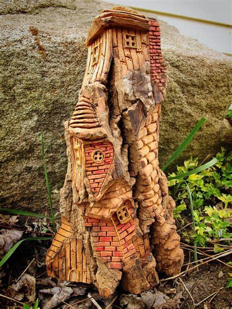 images  wood carvings  pinterest walking