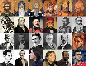 Modern World History Collage | www.pixshark.com - Images ...
