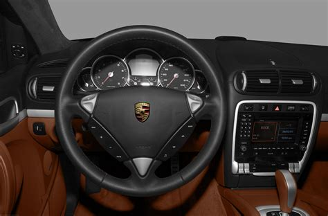 porsche suv inside porsche cayenne suv interior new blog wallpapers