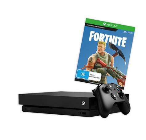 games  xbox   gamewithplaycom