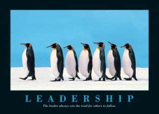 role models  beliefs  leadership psychology today
