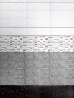 carrelage mural cuisine brico depot carrelage mural salle de bain brico depot