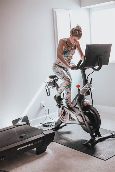 This may be due to the hardware in the peloton bike or an issue with. Is the Peloton Worth It? My Peloton Bike Review 2019