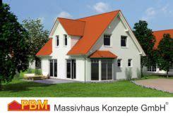 Haus Kaufen Leipzig Kleinzschocher by Haus Kaufen Leipzig Hauskauf Leipzig Bei Immonet De
