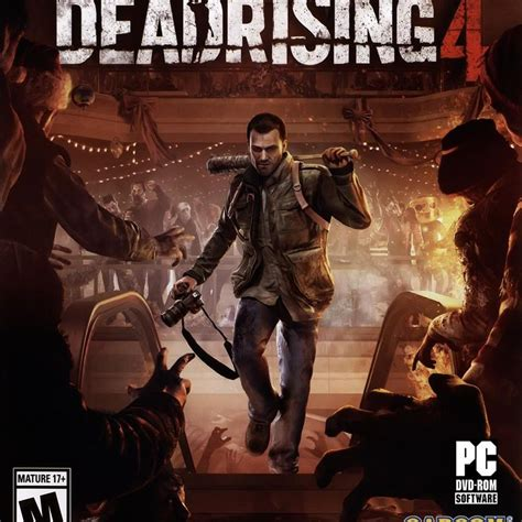 zombie games ps4 pc person gamer shooters player dead roblox rising xbox popular