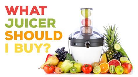 juicer should vegan