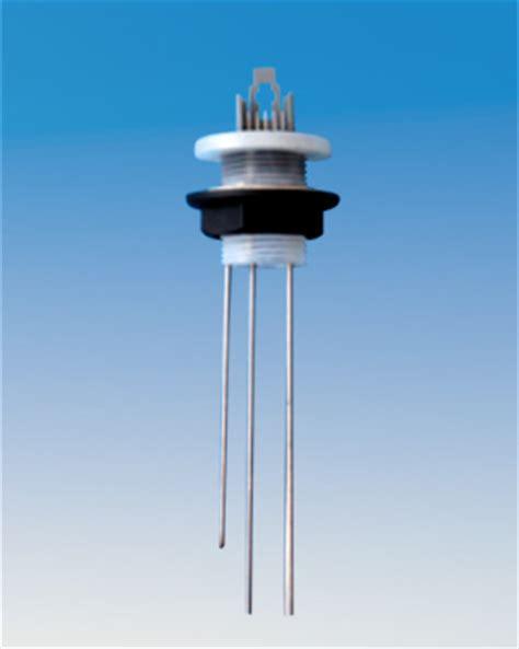 submersible water water level sensors comet pumpen systemtechnik