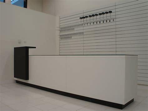shop counter tp595 shop counters iii