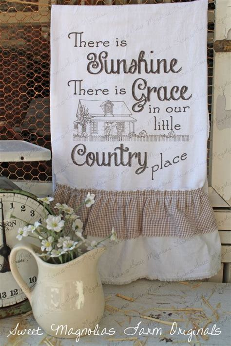 country kitchen sayings best 25 southern sayings ideas on bible 2881