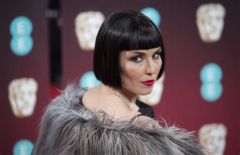 noomi rapace leaves    imagination  raunchy
