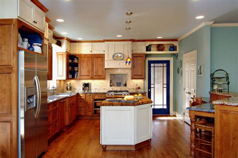light cherry kitchen cabinets light cherry cabinets kitchen pictures 6972