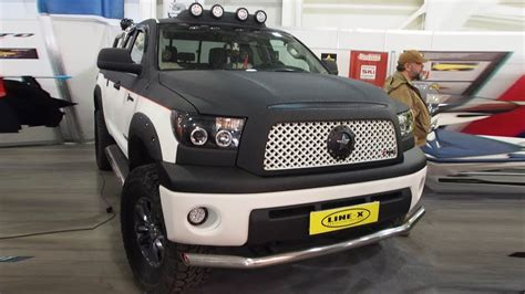 toyota tundra  offroad tuning   lookaround youtube
