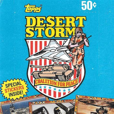 The company was named after a guild of wizards from a dungeons & dragons campaign adkison was playing. 1991 Topps Desert Storm Trading Cards Checklist, Set Info, More