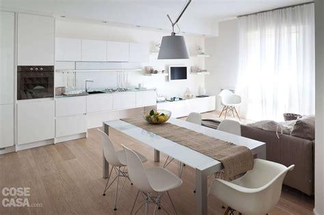 idee per ingresso casa arredare cucina e soggiorno in 30 mq missionmeltdown