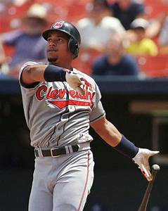 17 Best images about CLEVELAND INDIANS on Pinterest ...