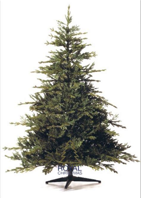 weihnachtsbaum kuenstlich wie echt my blog