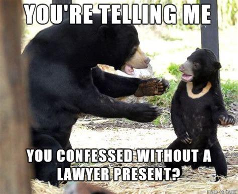Confession Meme Confession Meme Www Pixshark Images