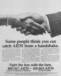 10 HIV/Aids Ad Campaigns: Targeting Ignorance, Scare ...