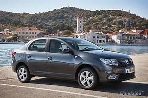 Centrale Achat Voiture : vente voiture occasion maroc ~ Gottalentnigeria.com Avis de Voitures