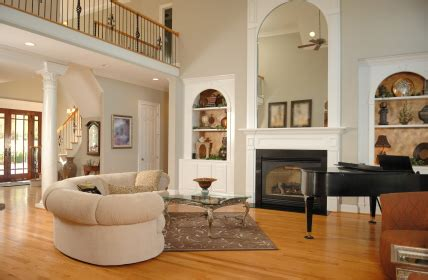 images of beautiful home interiors fashionfreeway fashion freeway page 3
