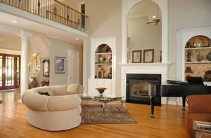 fashionfreeway fashion freeway page 3 With beautiful house interior living room