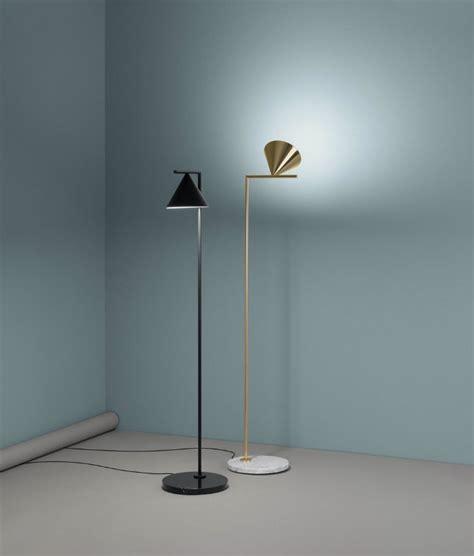 mid century modern floor lamps  michael anastassiades