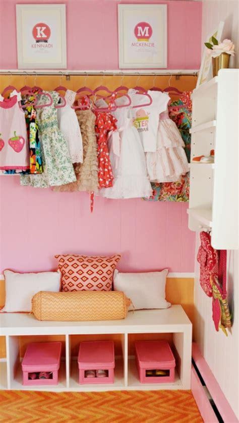 Kinderzimmer Gestalten Junge Mädchen by Ikea Kinderzimmer Geschwister Nazarm