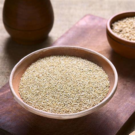 cuisine sans farine farines sans gluten la farine de quinoa comment l