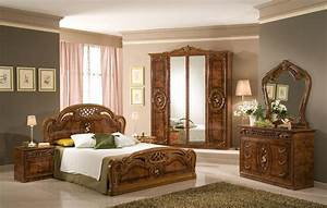 Classic, Interior, Design, Trends, That, Remain, Attractive, To, Be, Applied
