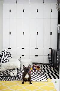 Ikea Hacks Flur : 116 best images about ikea stuva ideas on pinterest child room storage and ikea storage ~ Orissabook.com Haus und Dekorationen